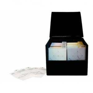 NCS Box 1950 Original