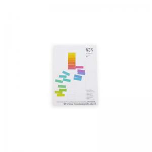 D7 Kleurverschillen