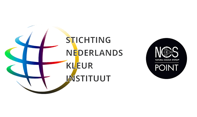 NCS Point Nederland | NCS Natural Colour System | Onafhankelijk NCS leverancier | Nederlands Kleur Instituut