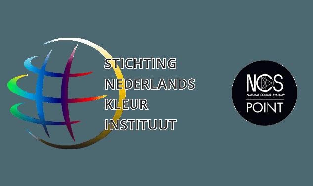 NCS Point Nederand | NCS Natural Colour System | Onafhankelijk NCS leverancier | Nederlands Kleureninstituut